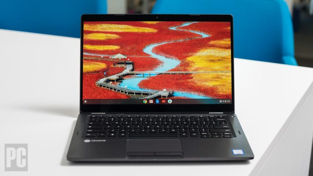 Best Laptop for Executives
