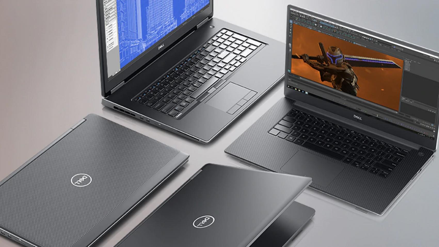 Best Laptop for Fashion Designer Major