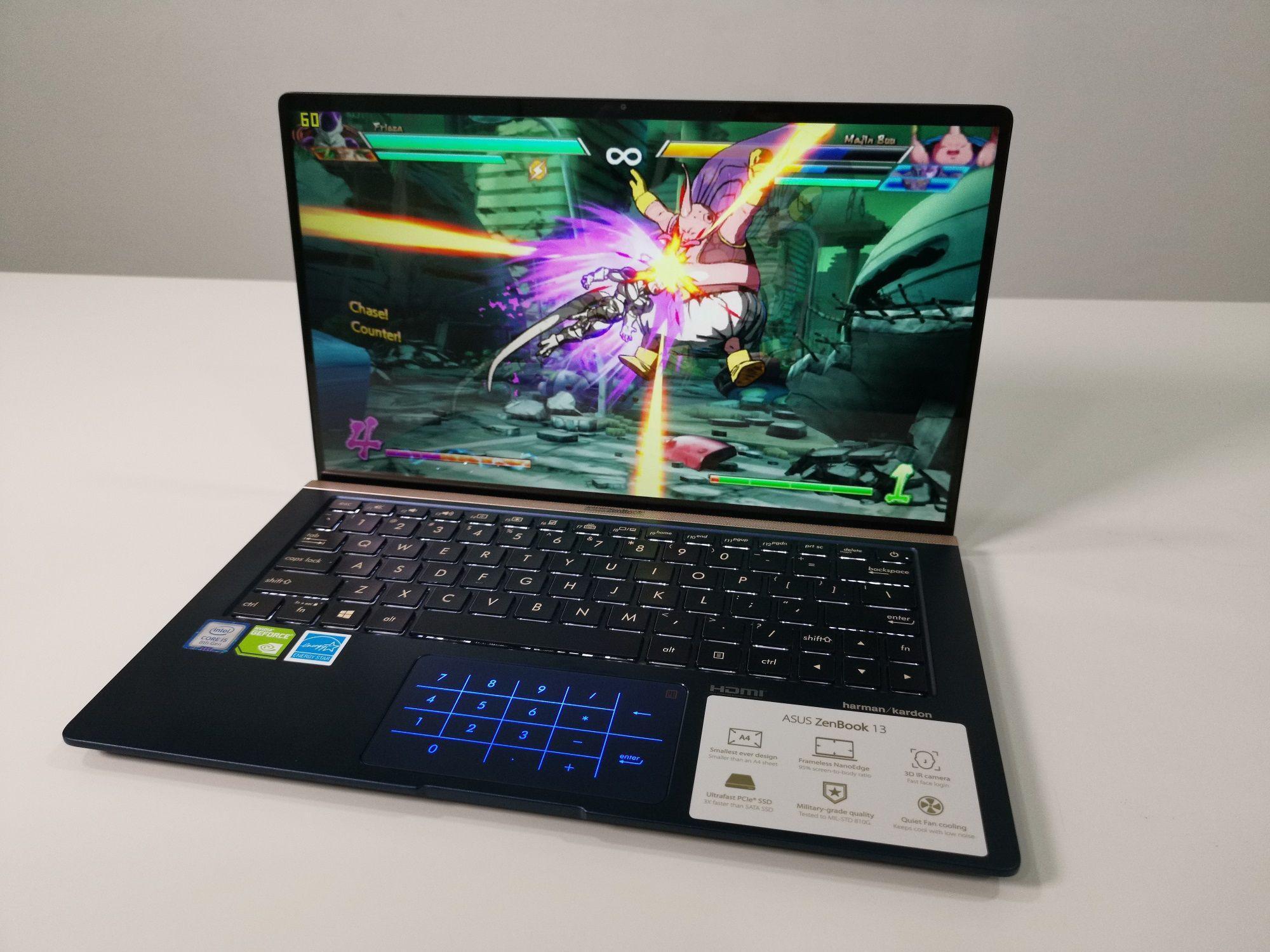 Best Laptop for Ffxiv Under 500