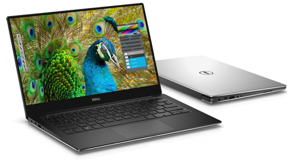 Best Laptop for Filmmakers 4k