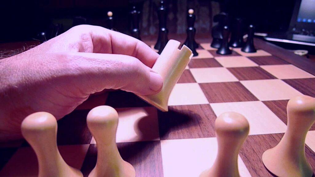 Best Laptop for Fritz Chess