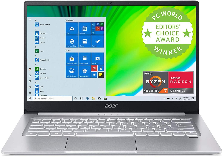 Best Laptop for Fruity Loops
