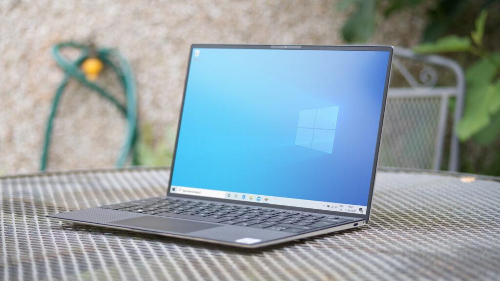 Best Laptop for G Pen