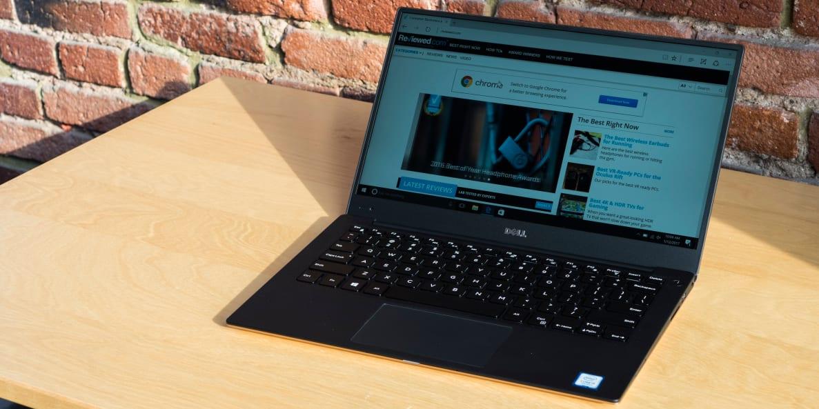 Best Laptop for Gaming Programming