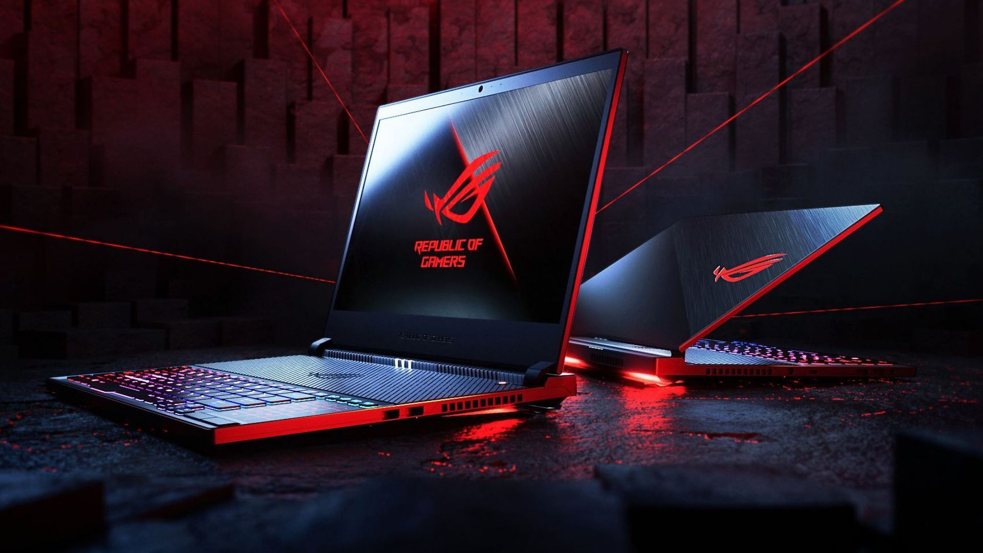Best Laptop for Gaming Under 650