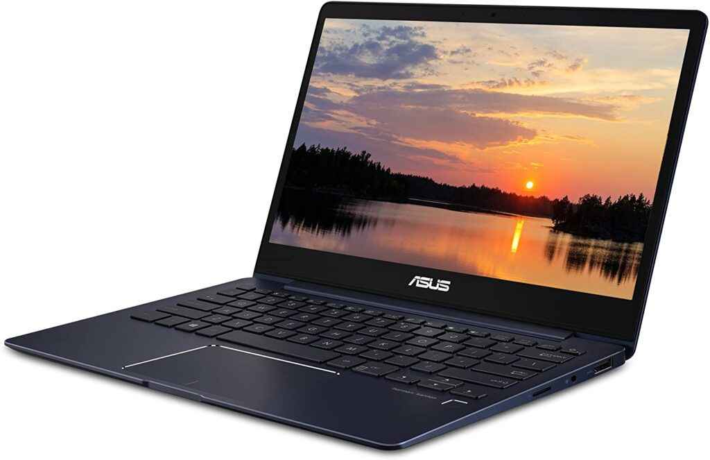 Best Laptop for Gpu Programming