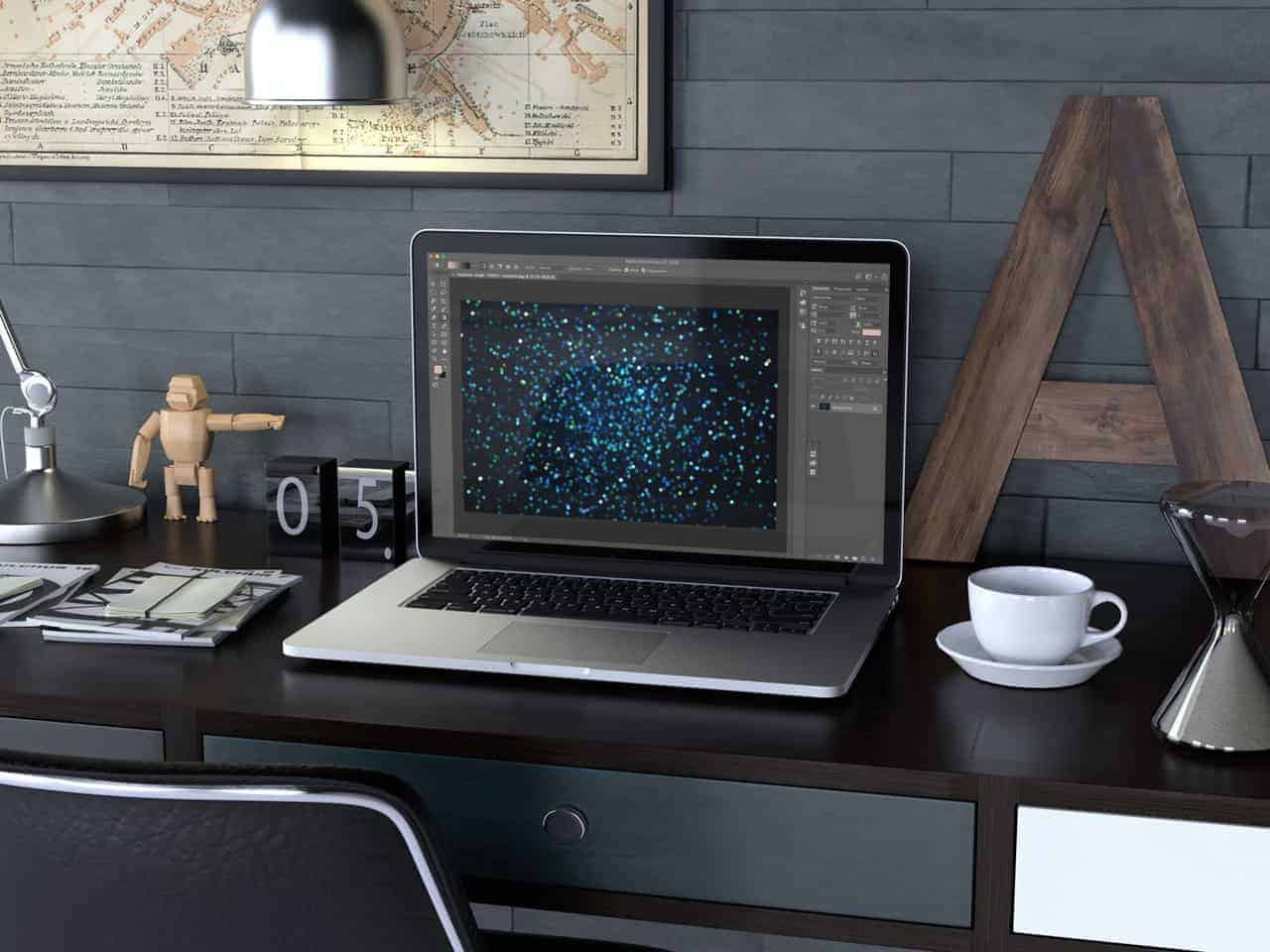 Best Laptop for Graphic Rendering