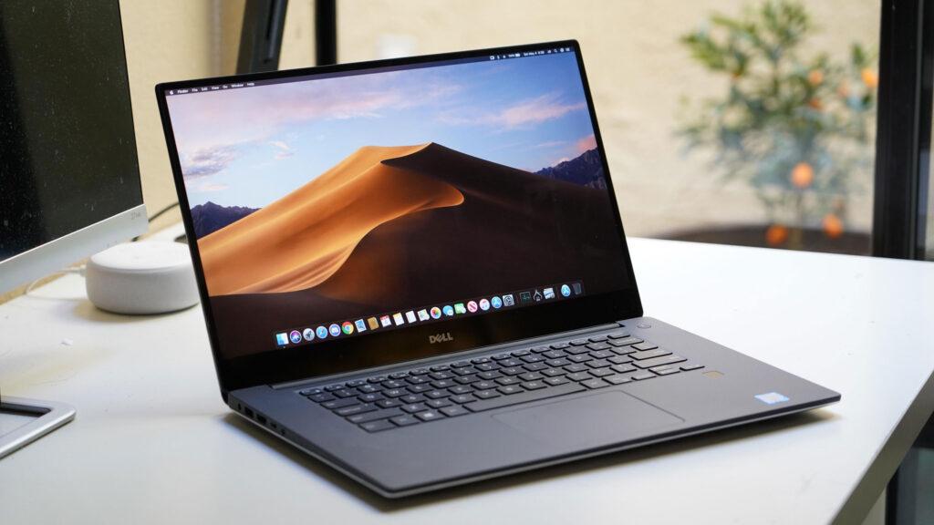 Best Laptop for Hackintosh Under 400