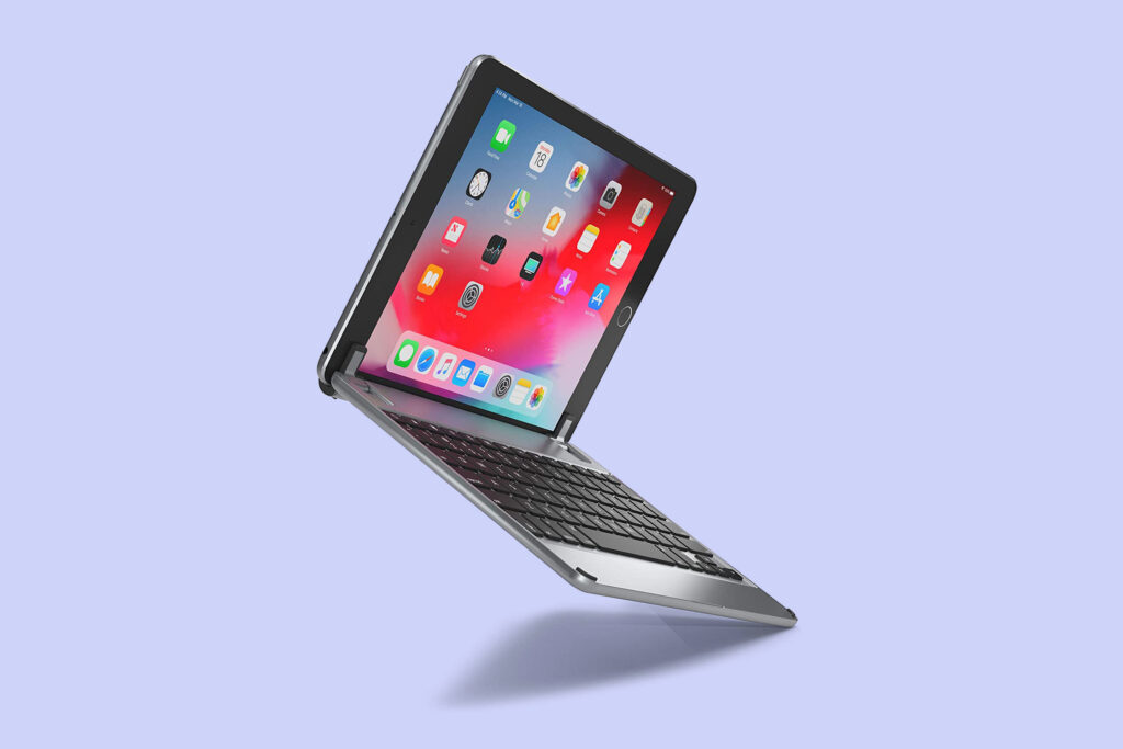 Best Laptop for High Temperature