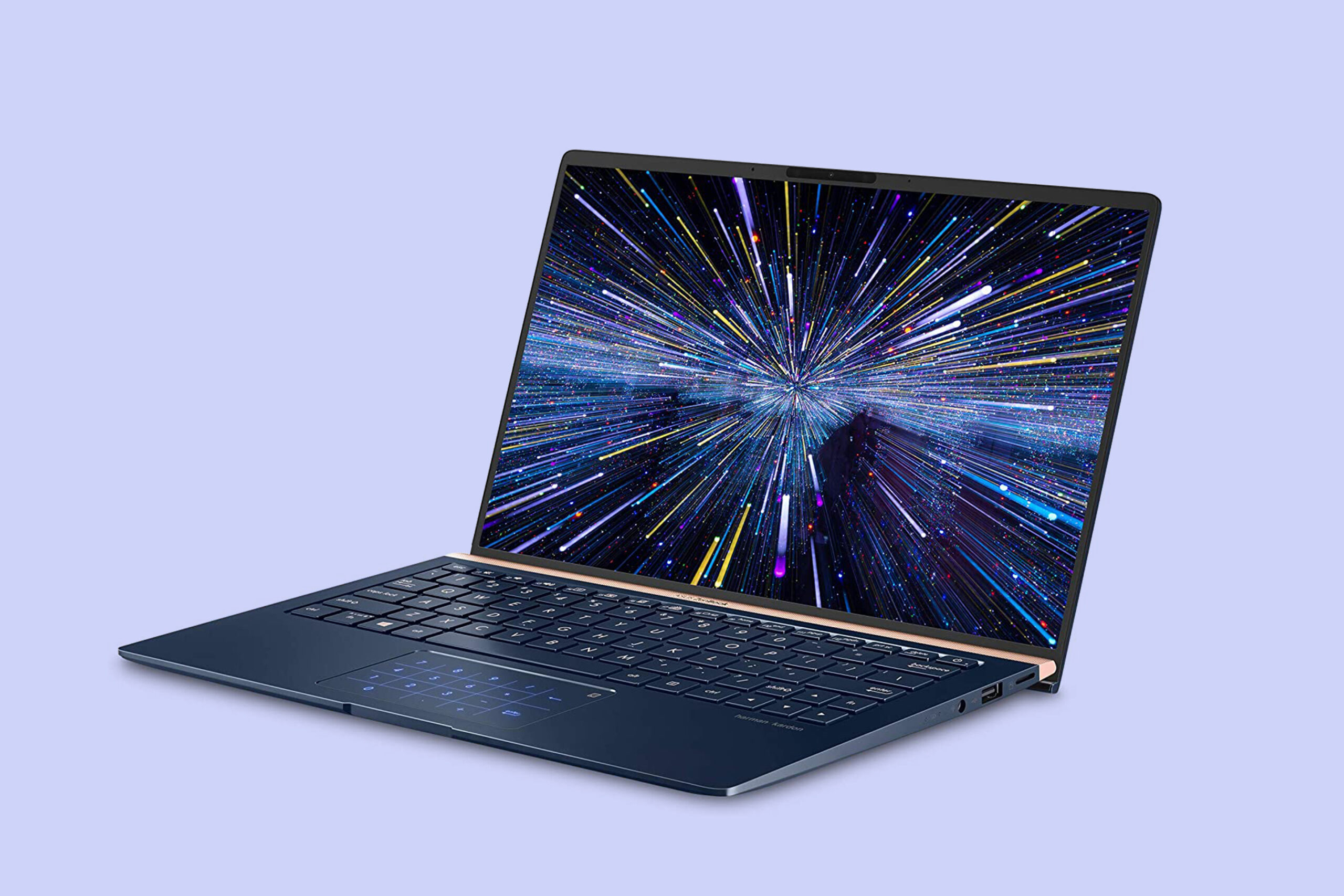Best Laptop for Homeschool Students