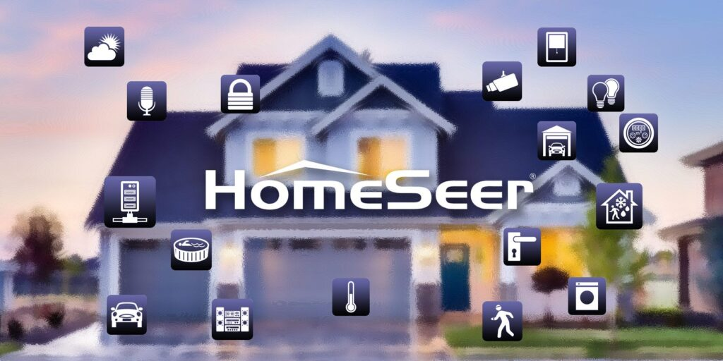 Best Laptop for Homeseer