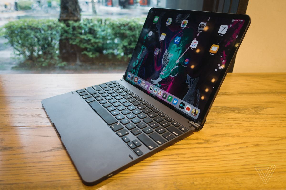 Best Laptop for House Flipping