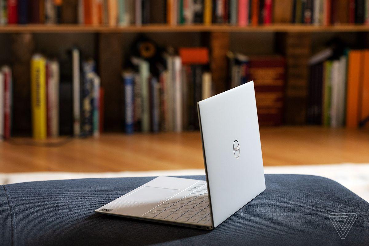 Best Laptop for IT