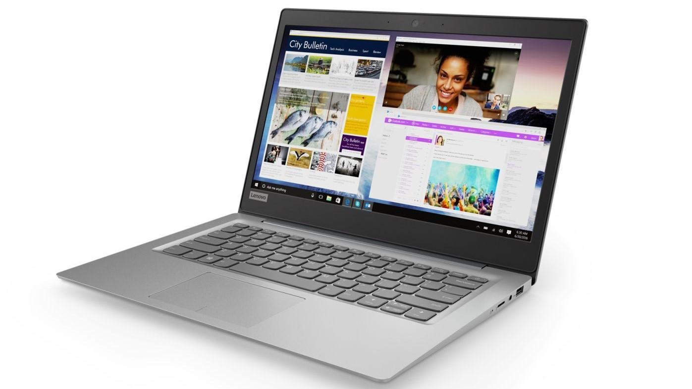 Best Laptop for Kids In Elementary