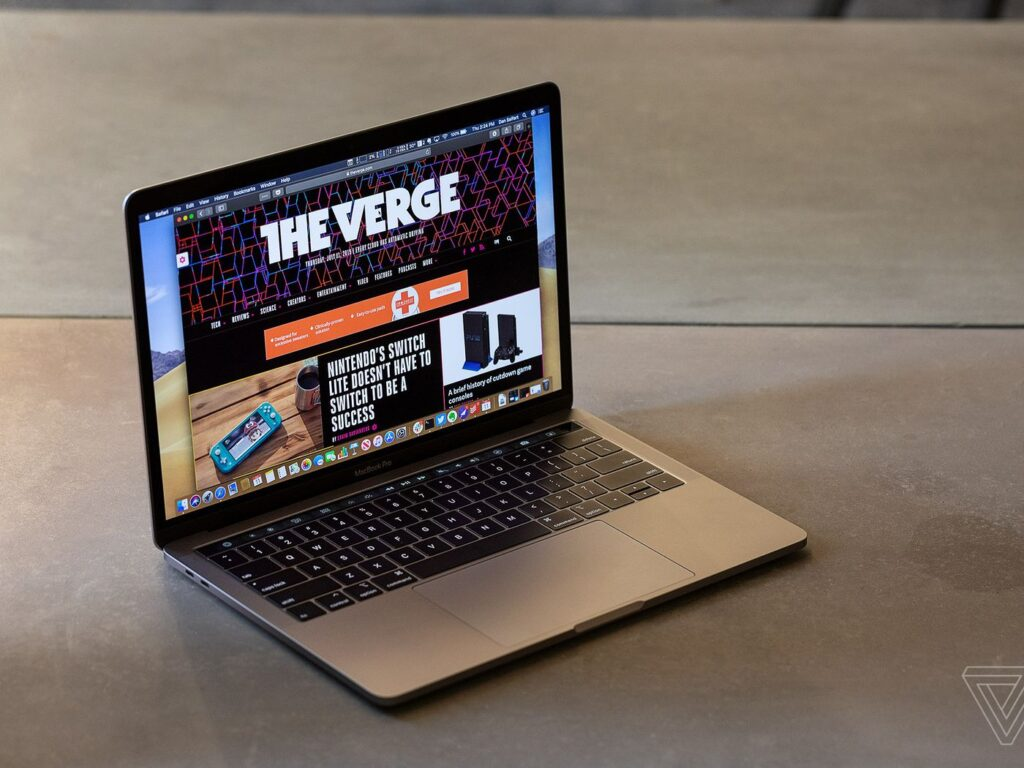 Best Laptop for Large Itunes Library