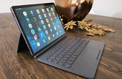 Best Laptop for Lightroom 6