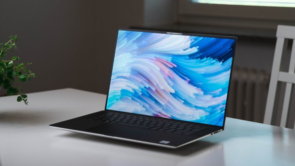 Best Laptop for Linux Developer