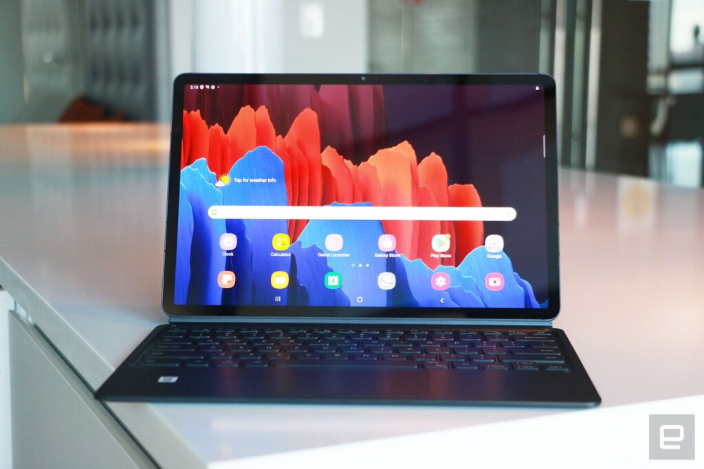 Best Laptop for Lots Of Tabs