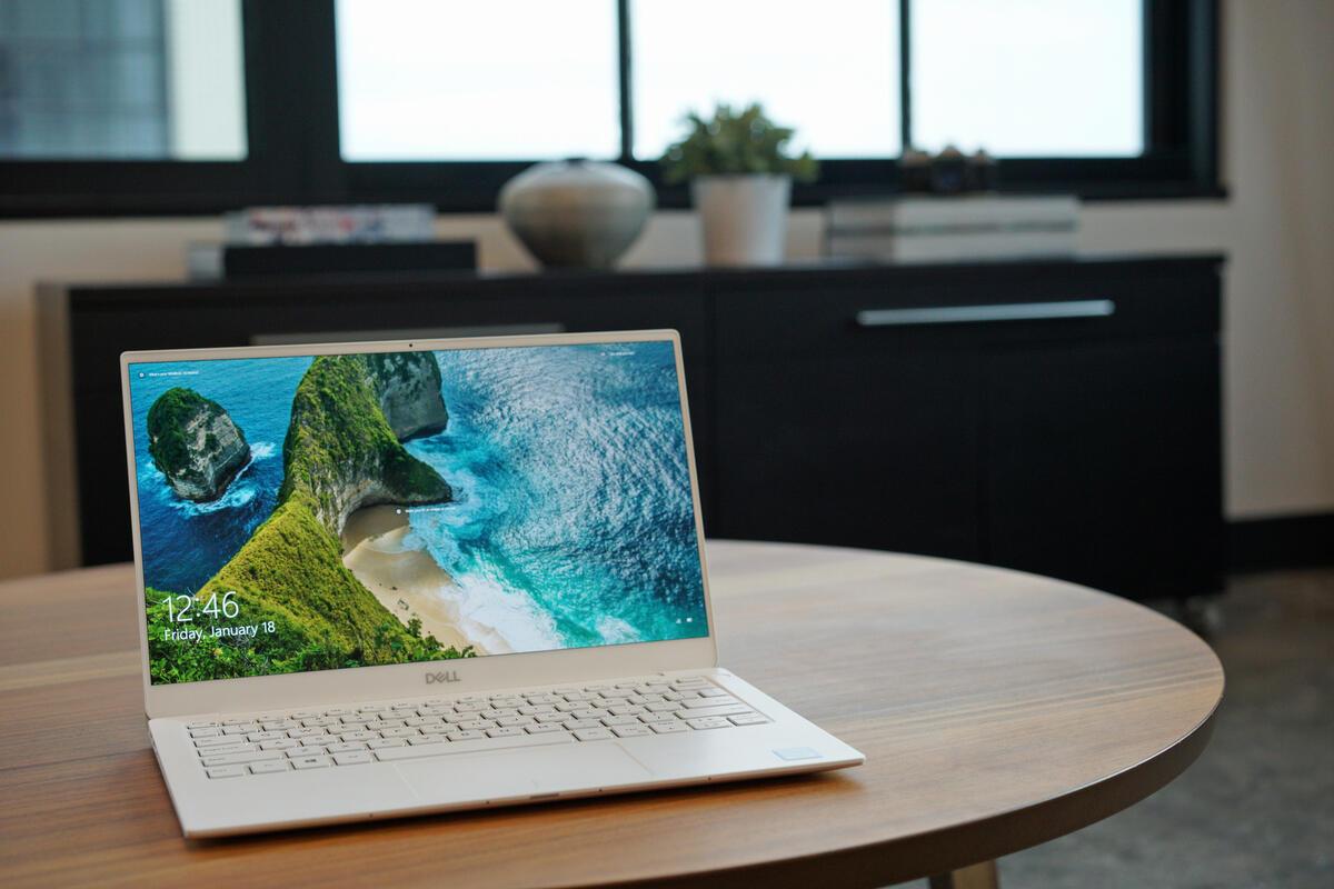 Best Laptop for Maker Zones