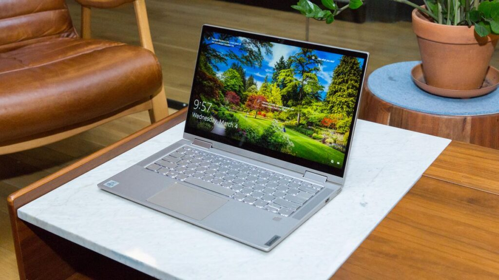Best Laptop for Makers