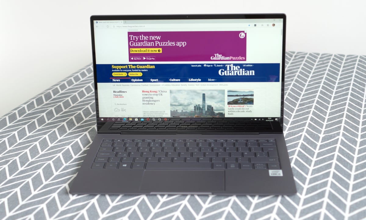 Best Laptop for Making Photo Books