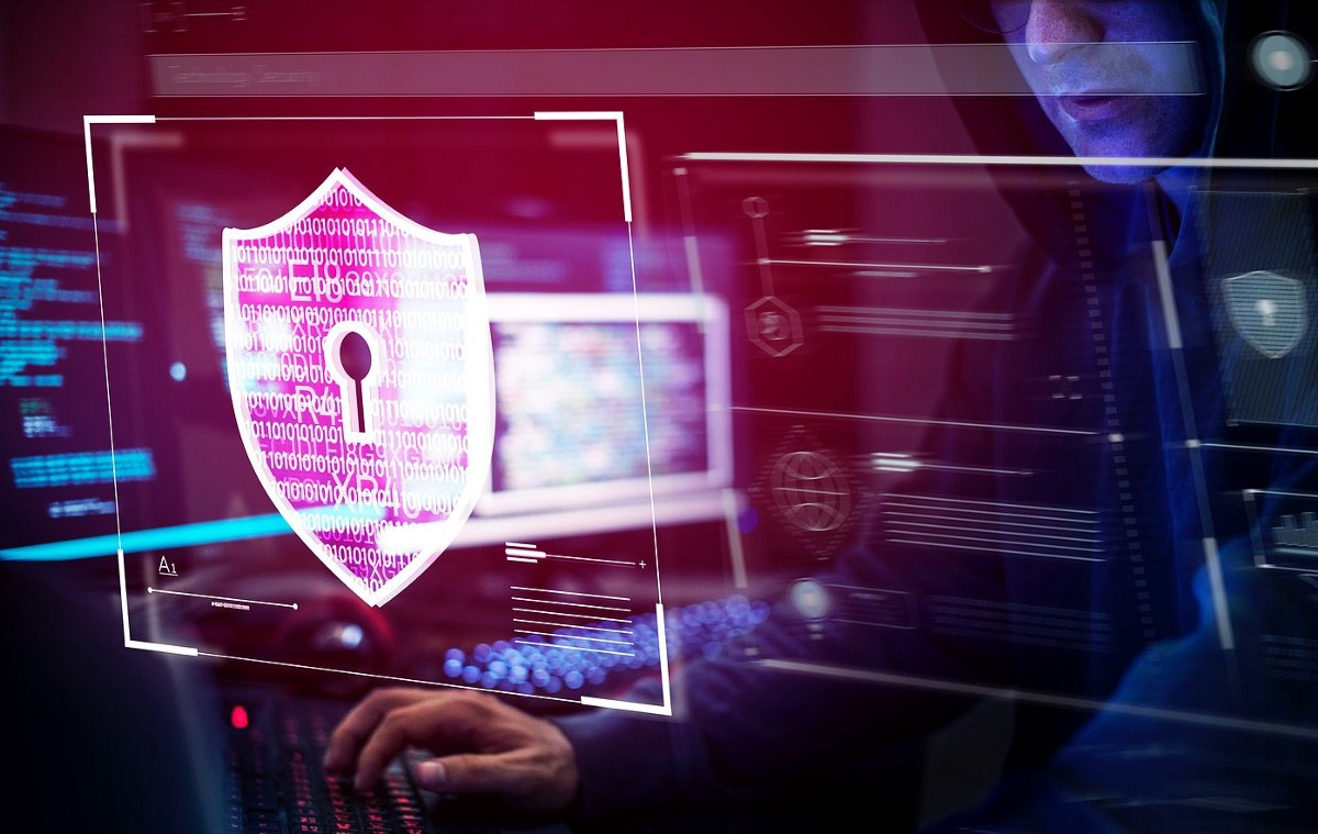 Best Laptop for Malware Analysis