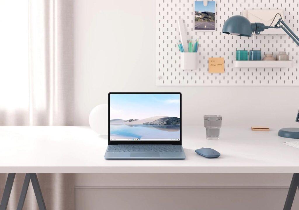 Best Laptop for Marine Environment
