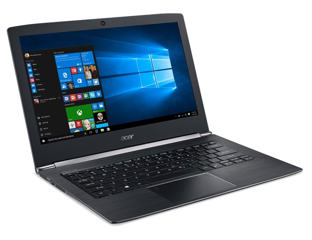 Best Laptop for Math Students College
