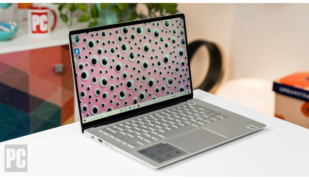 Best Laptop for Me Test