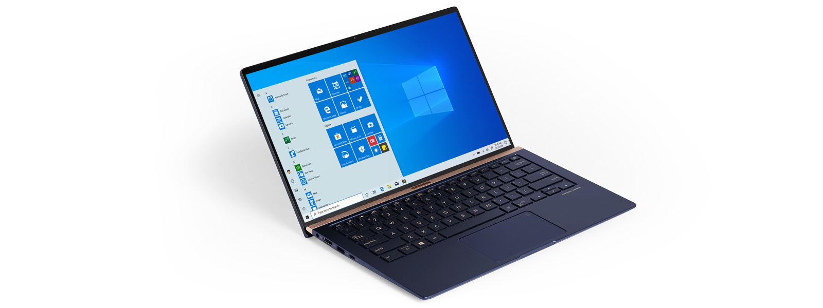 Best Laptop for Microsoft Powerpoint