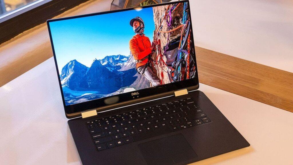 Best Laptop for Mis