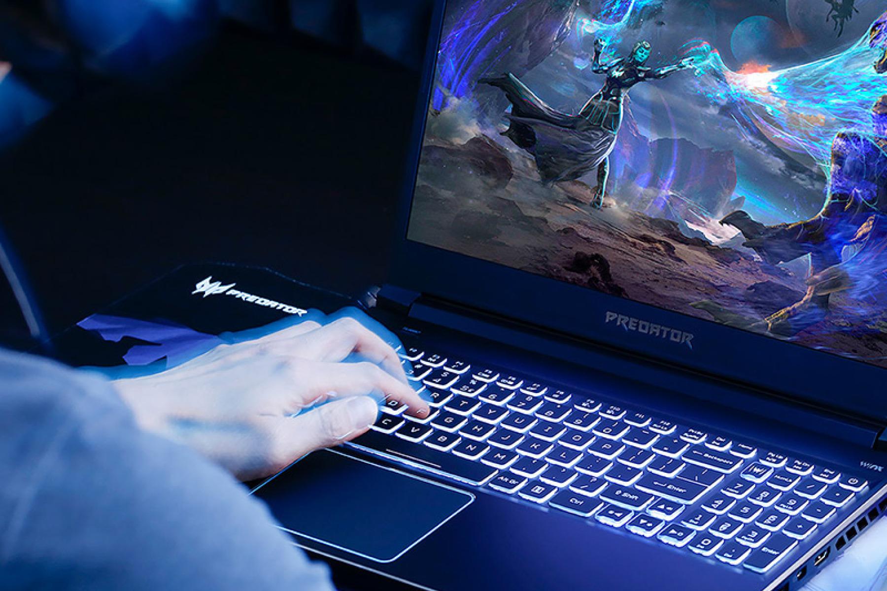 Best Laptop for Motion Design