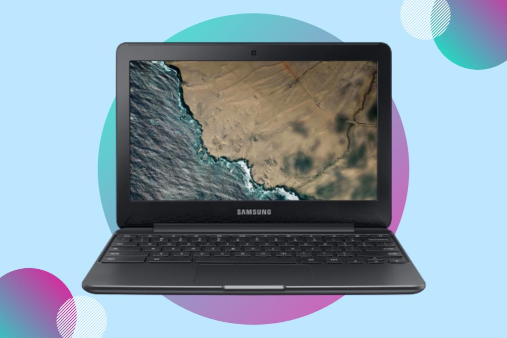 Best Laptop for Multiple Adobe Apps