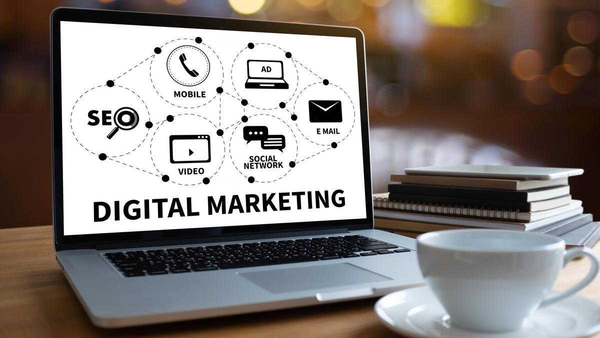 Best Laptop for Network Marketing