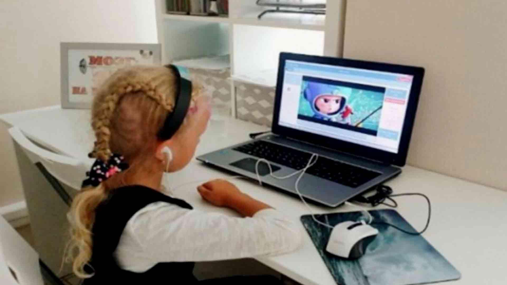 Best Laptop for Neurofeedback