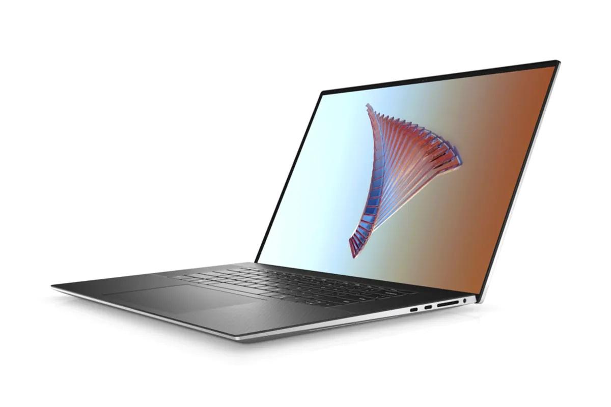 Best Laptop for Node Developers