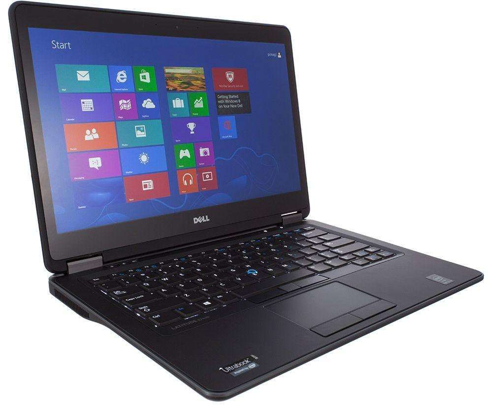 Best Laptop for Nonprofit