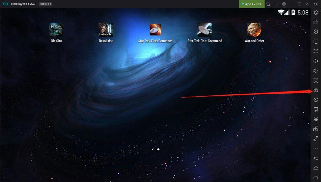 Best Laptop for Nox Multiple Instances