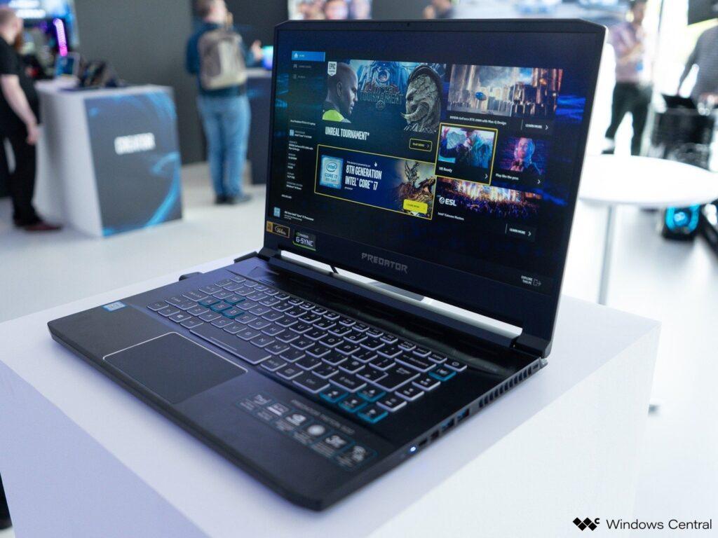 Best Laptop for The Nursing field