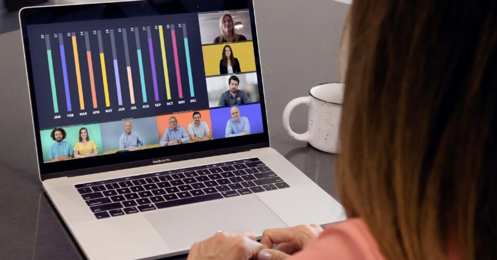 Best Laptop for Online Meetings