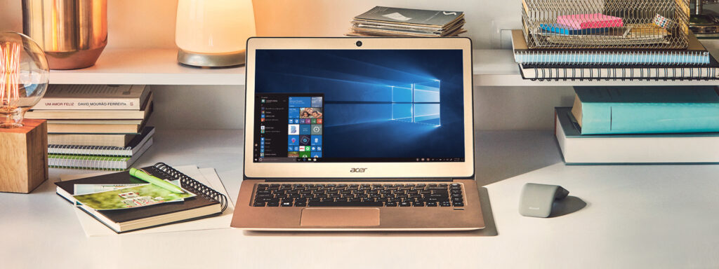 Best Laptop for Psych College Students