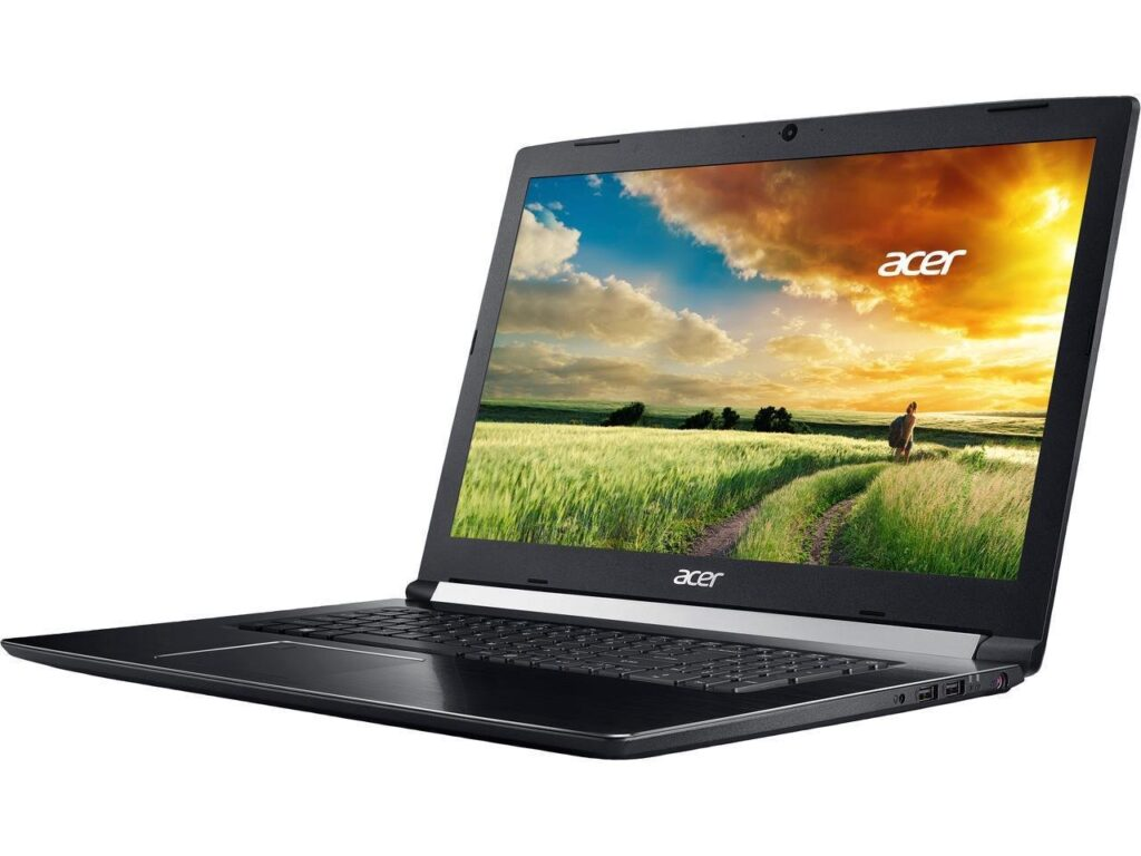 Best Laptop for Osrs