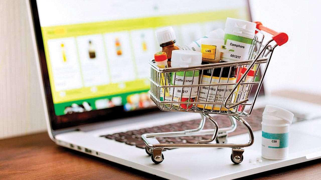 Best Laptop for Pharmacist