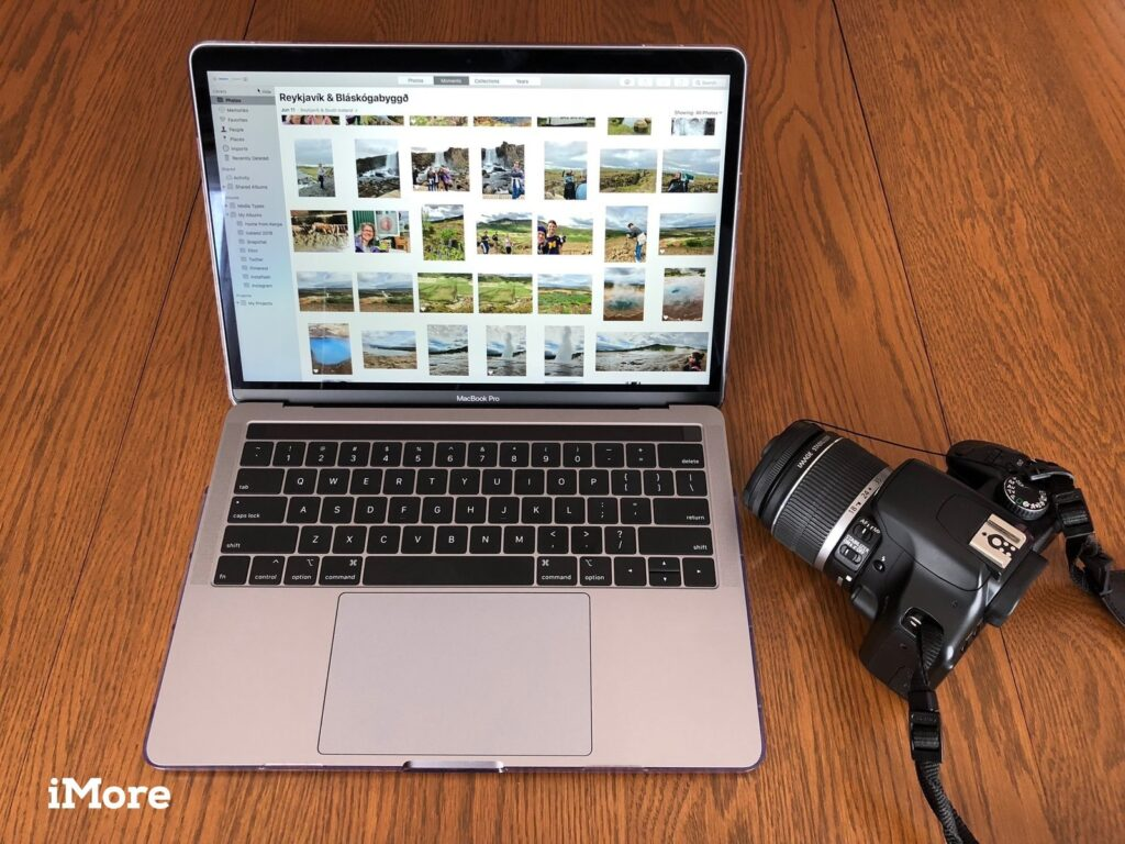 Best Laptop for Photo Batching