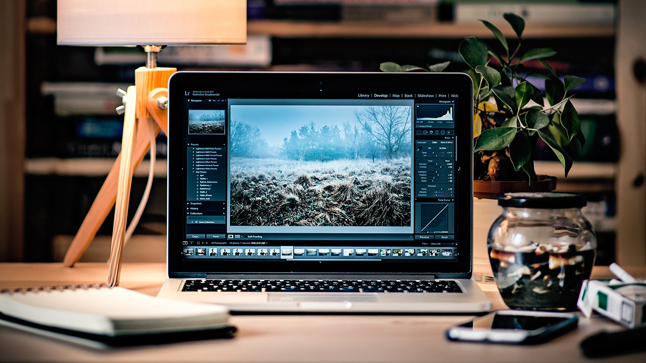 Best Laptop for Photoshop And Autocad
