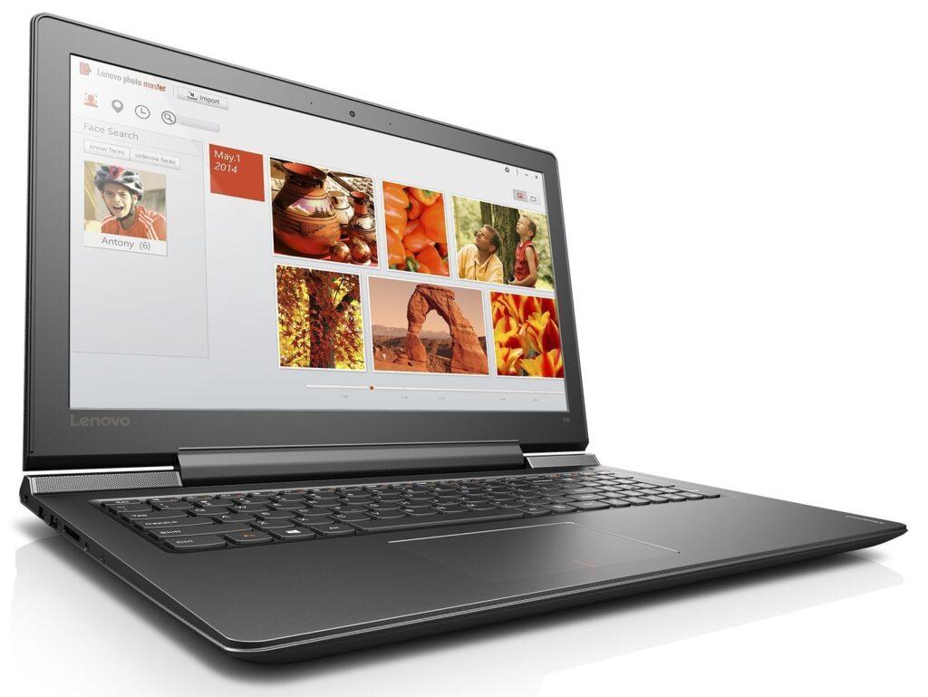 Best Laptop for Photoshop Under 700