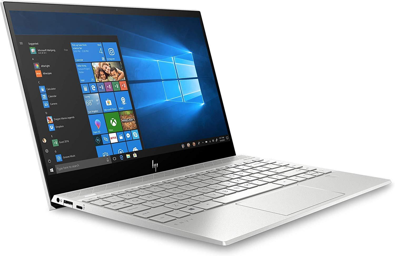 Best Laptop for Photoshop Work
