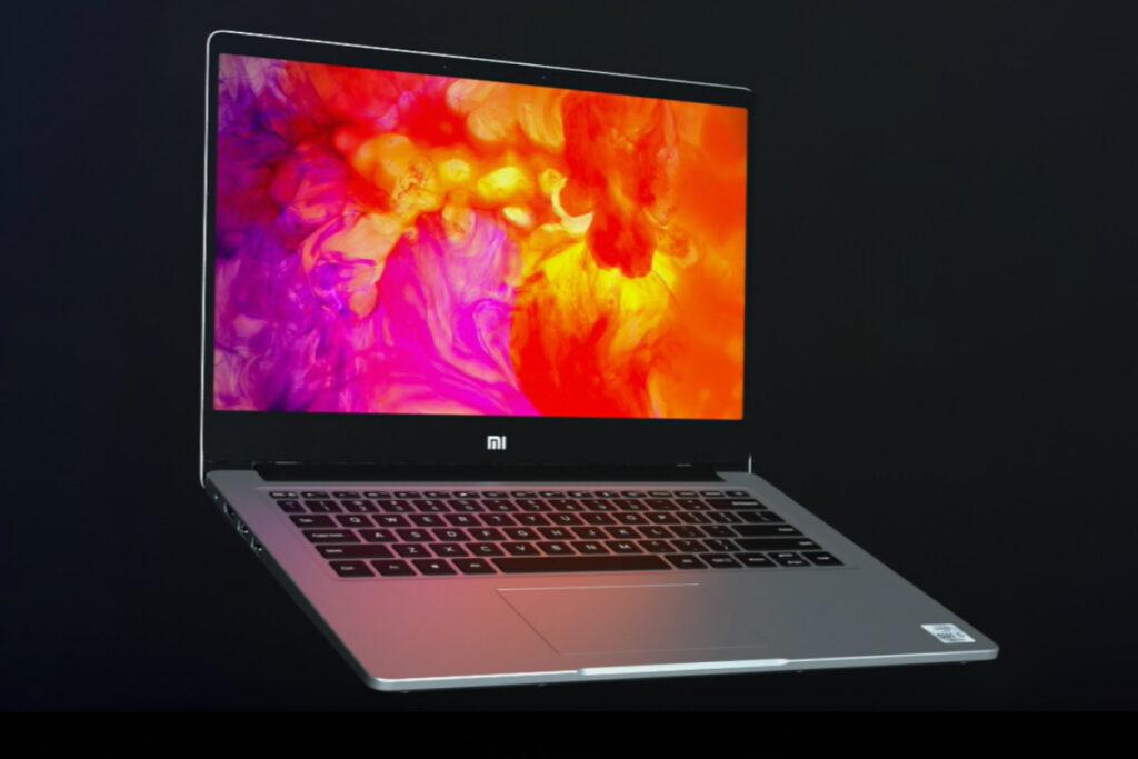 Best Laptop for Physics Majors