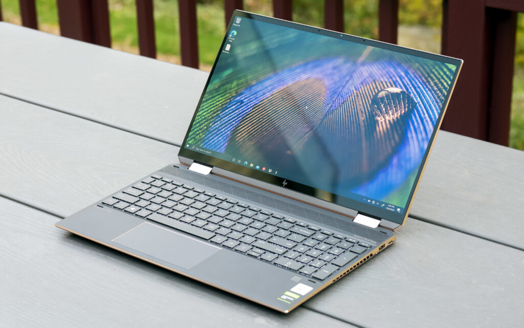 Best Laptop for Physics Students