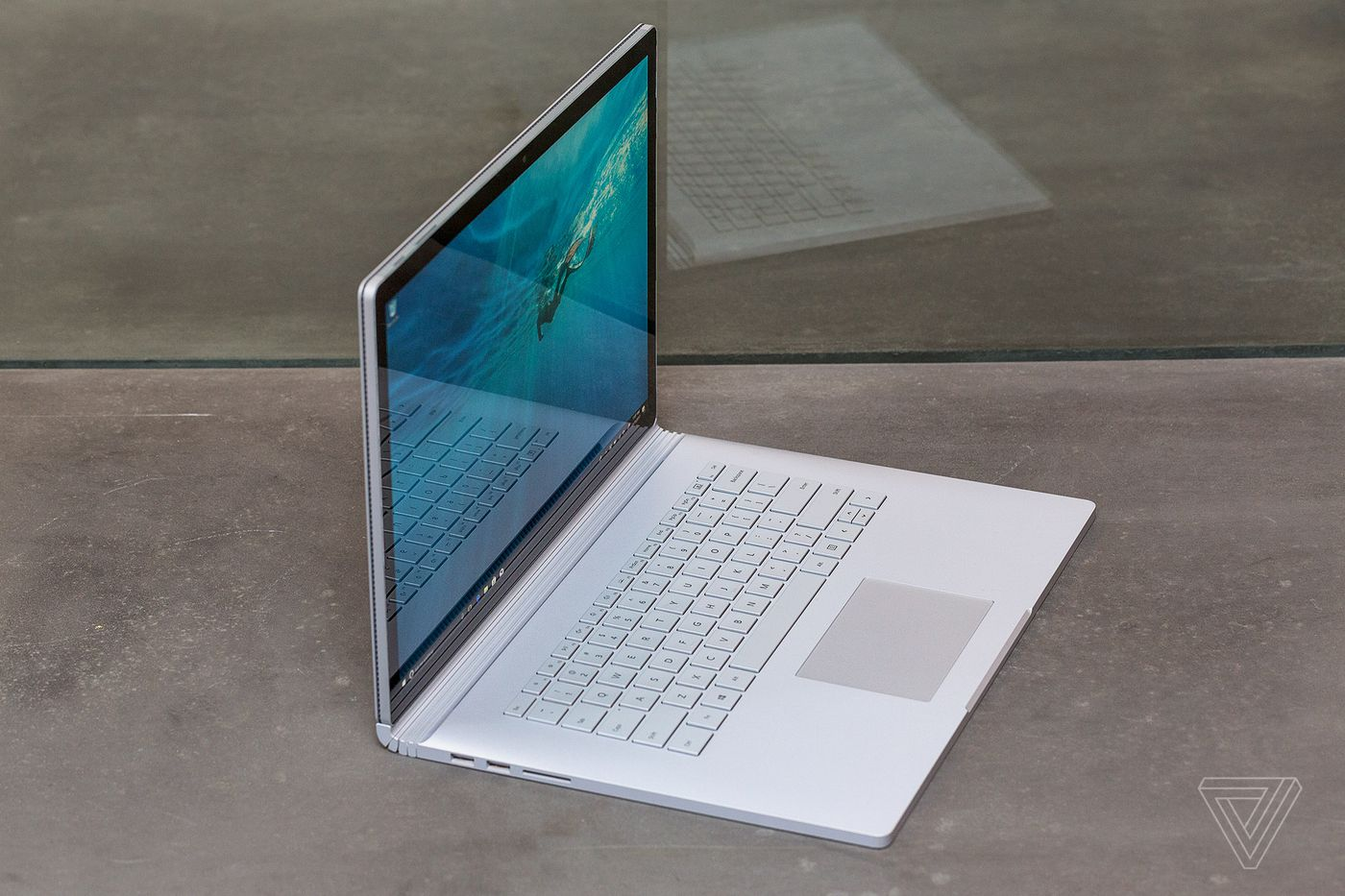 Best Laptop for Playing Player Unknown
